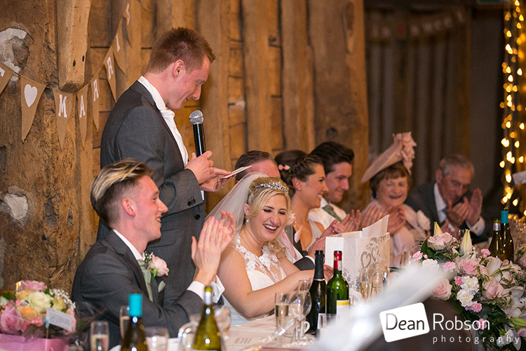 08-05-15-Blake-Hall-Wedding-Photography-47