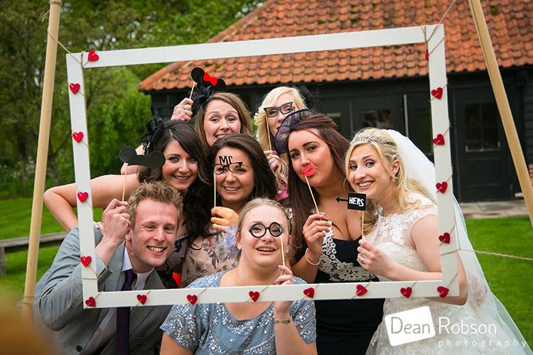 08-05-15-Blake-Hall-Wedding-Photography-48