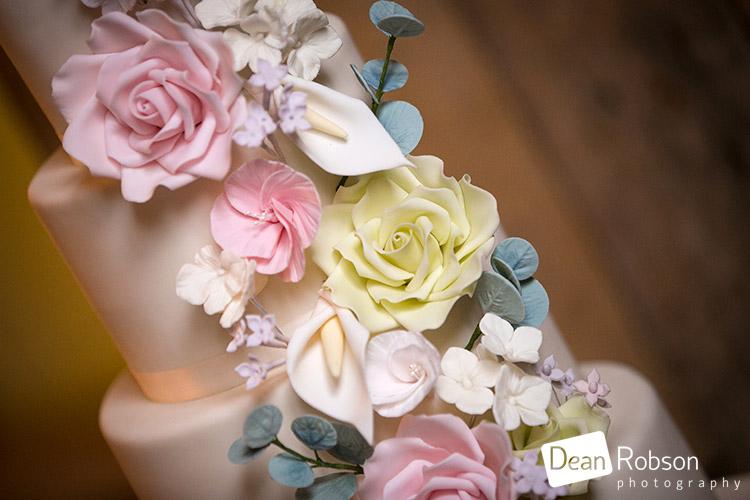 08-05-15-Blake-Hall-Wedding-Photography-49