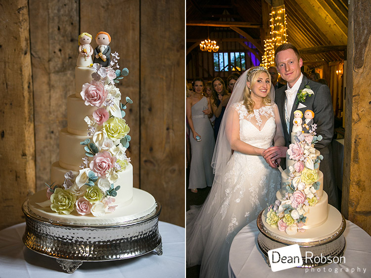 08-05-15-Blake-Hall-Wedding-Photography-50