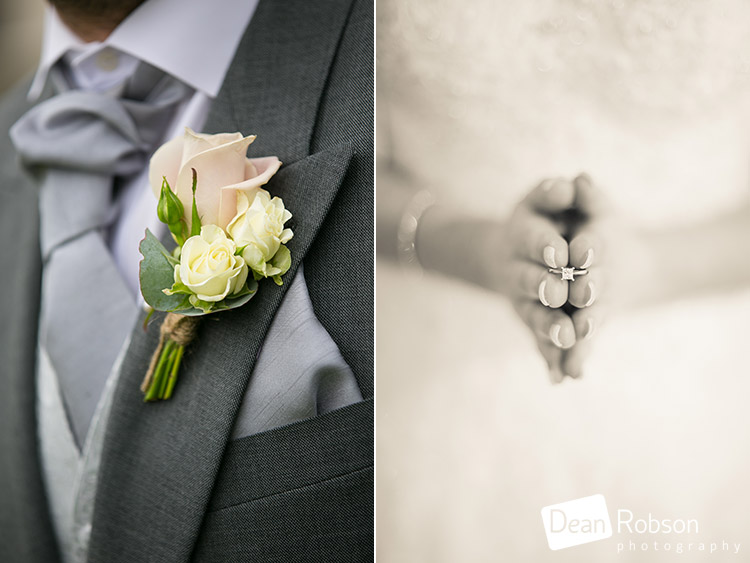 15-05-15-Blake-Hall-Wedding-Photography-10