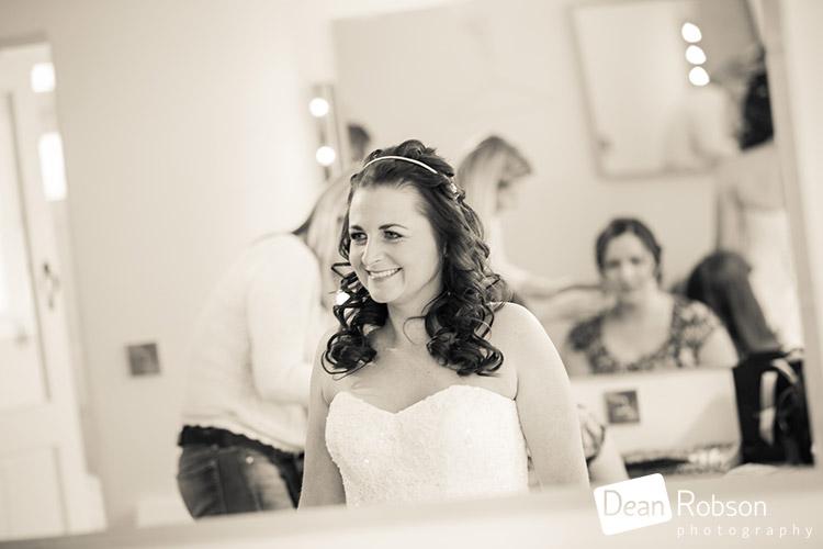 15-05-15-Blake-Hall-Wedding-Photography-13