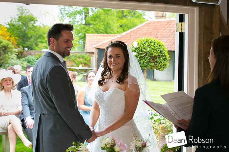 15-05-15-Blake-Hall-Wedding-Photography-19