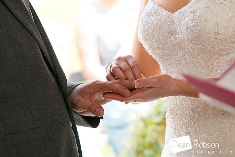 15-05-15-Blake-Hall-Wedding-Photography-20