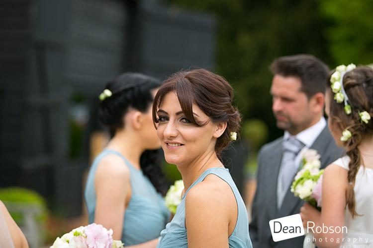 15-05-15-Blake-Hall-Wedding-Photography-22