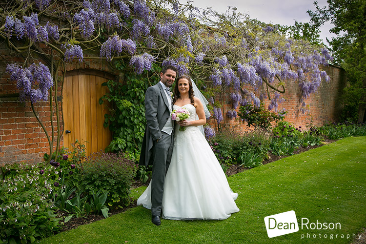 15-05-15-Blake-Hall-Wedding-Photography-26