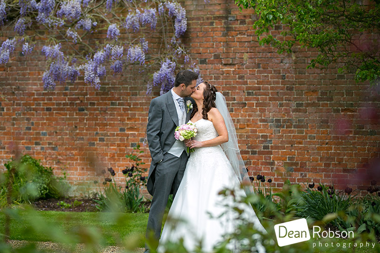 15-05-15-Blake-Hall-Wedding-Photography-28