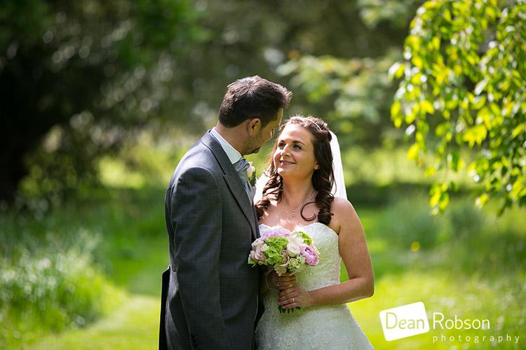 15-05-15-Blake-Hall-Wedding-Photography-32