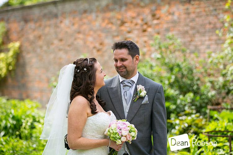 15-05-15-Blake-Hall-Wedding-Photography-33