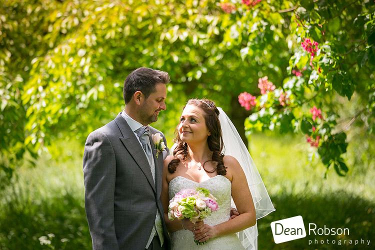 15-05-15-Blake-Hall-Wedding-Photography-34
