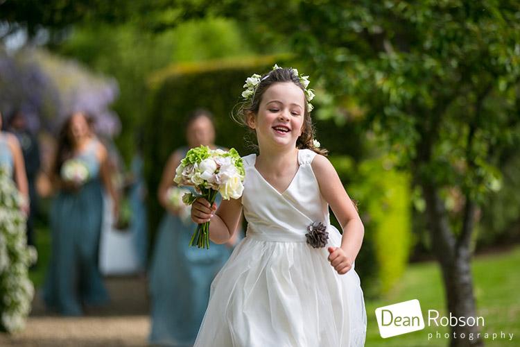 15-05-15-Blake-Hall-Wedding-Photography-38