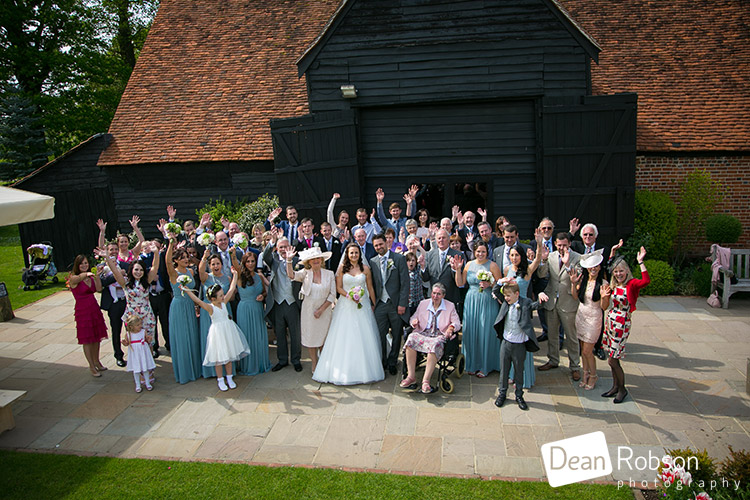 15-05-15-Blake-Hall-Wedding-Photography-41