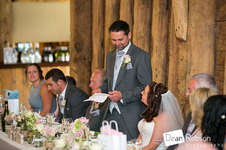 15-05-15-Blake-Hall-Wedding-Photography-46