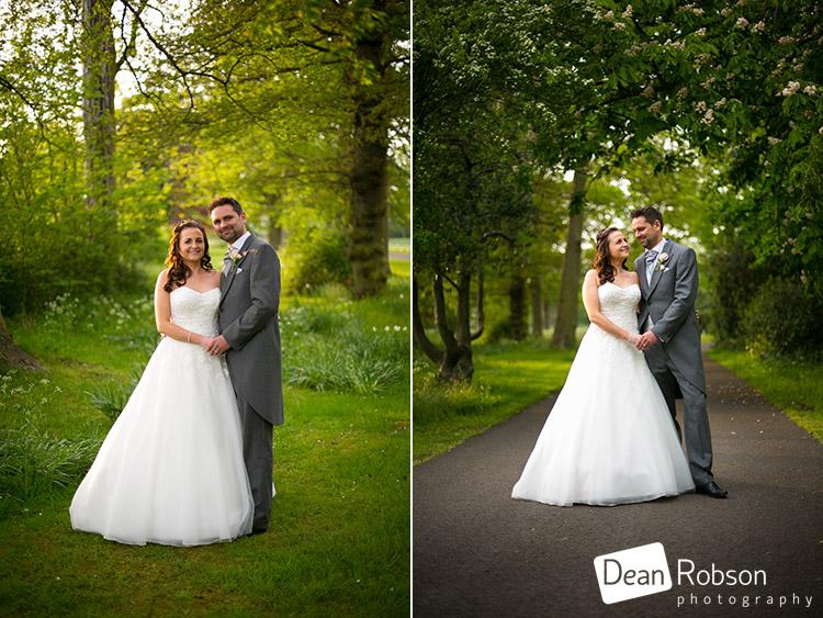 15-05-15-Blake-Hall-Wedding-Photography-48