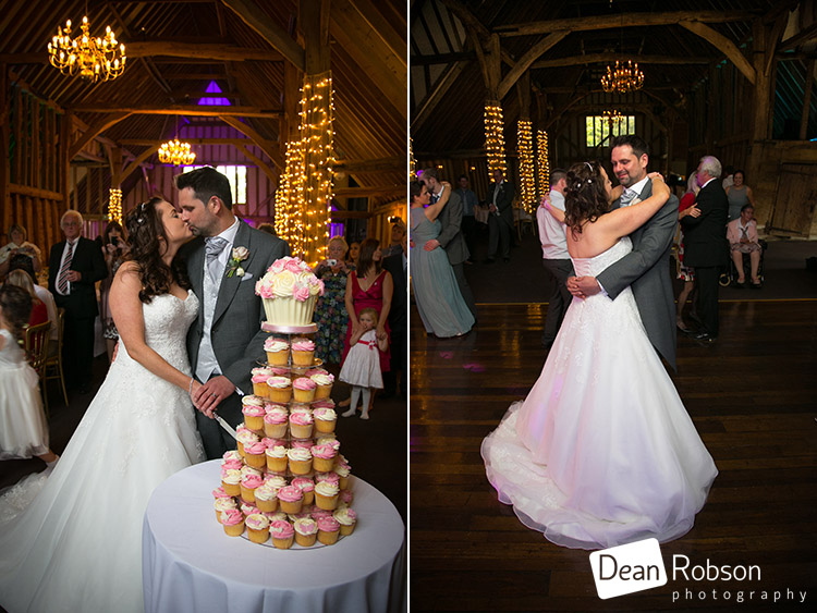 15-05-15-Blake-Hall-Wedding-Photography-50