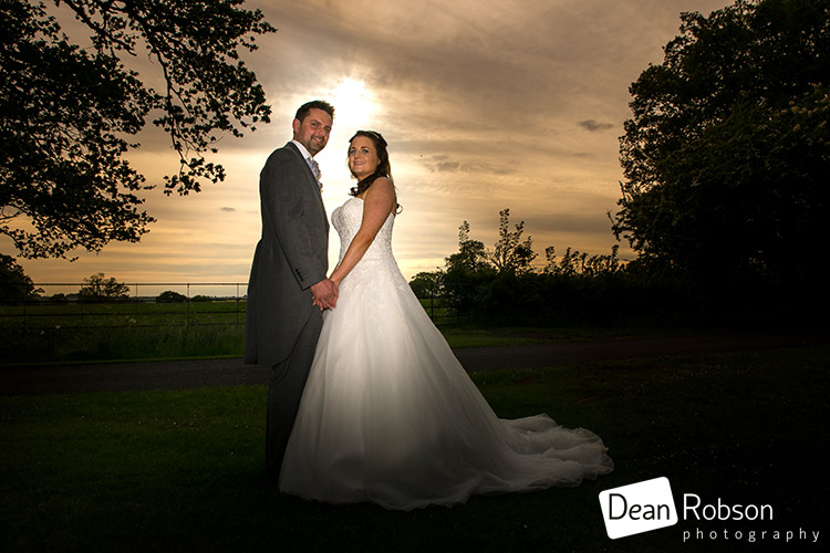15-05-15-Blake-Hall-Wedding-Photography-54