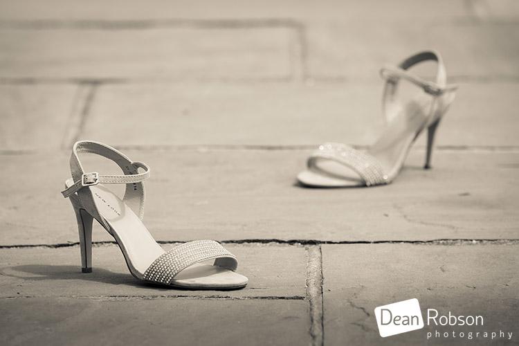 16-05-15-Blake-Hall-Wedding-Photography-03