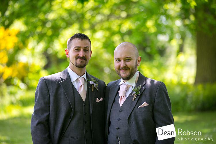 16-05-15-Blake-Hall-Wedding-Photography-09