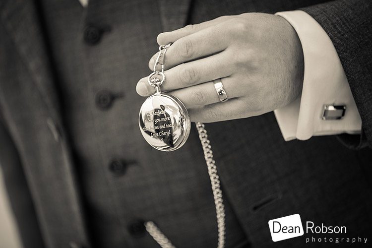 16-05-15-Blake-Hall-Wedding-Photography-10