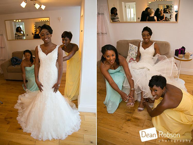 16-05-15-Blake-Hall-Wedding-Photography-13