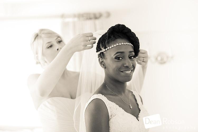 16-05-15-Blake-Hall-Wedding-Photography-14
