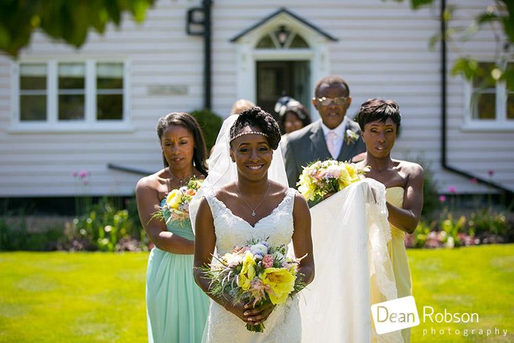 16-05-15-Blake-Hall-Wedding-Photography-16
