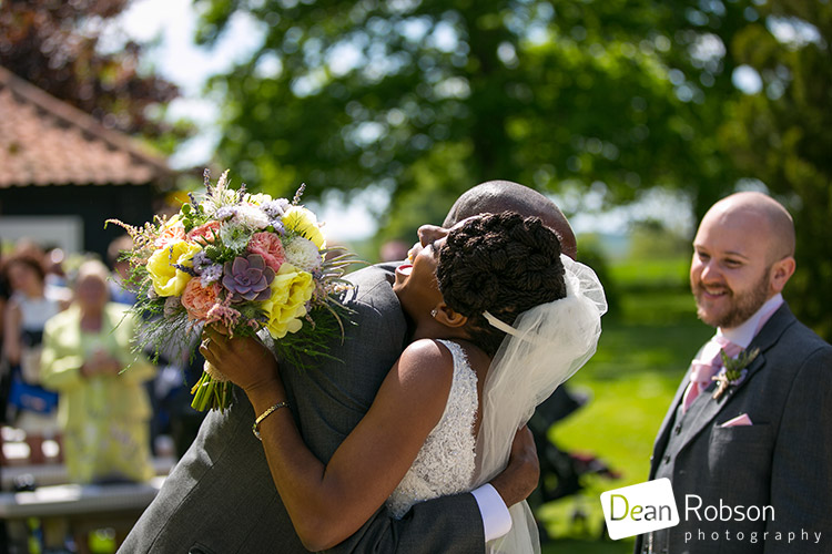 16-05-15-Blake-Hall-Wedding-Photography-20