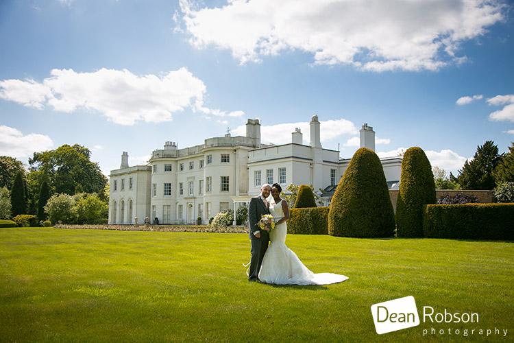 16-05-15-Blake-Hall-Wedding-Photography-25