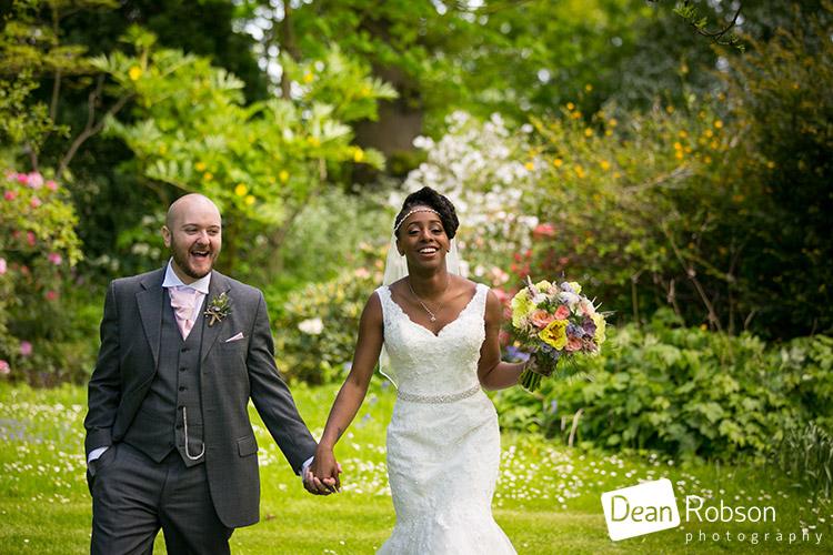 16-05-15-Blake-Hall-Wedding-Photography-29