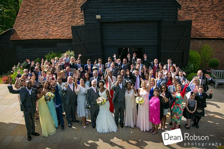 16-05-15-Blake-Hall-Wedding-Photography-33