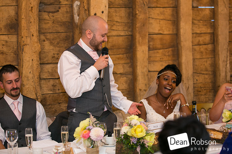 16-05-15-Blake-Hall-Wedding-Photography-38