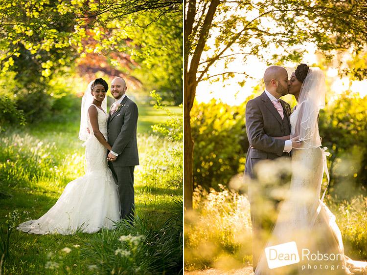 16-05-15-Blake-Hall-Wedding-Photography-42