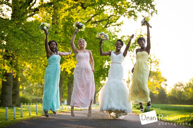 16-05-15-Blake-Hall-Wedding-Photography-46