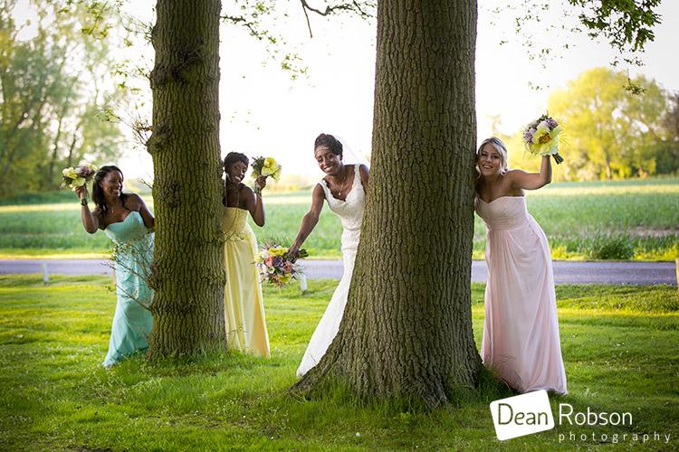16-05-15-Blake-Hall-Wedding-Photography-47