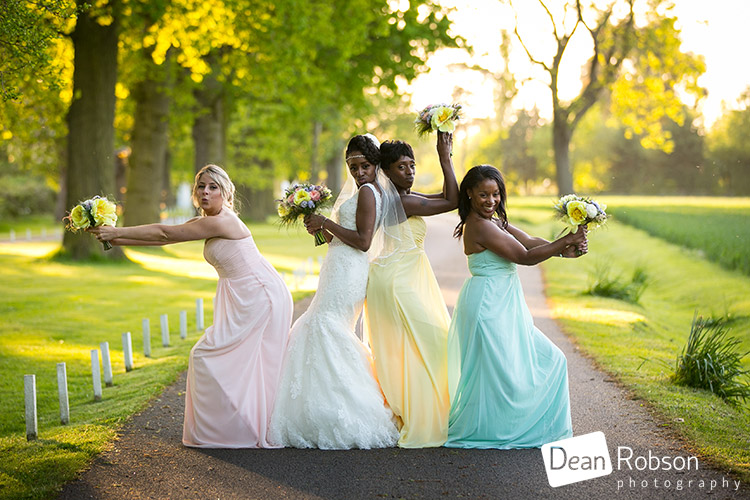 16-05-15-Blake-Hall-Wedding-Photography-48