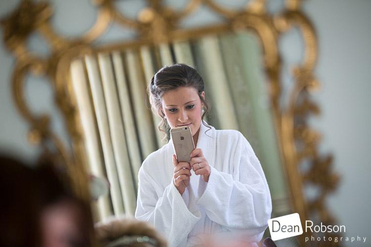 Brocket-Hall-Wedding-Photography-08