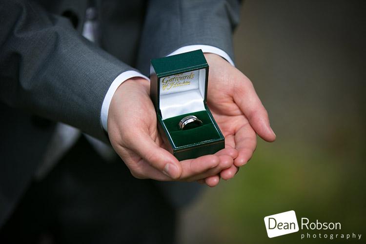 Brocket-Hall-Wedding-Photography-13