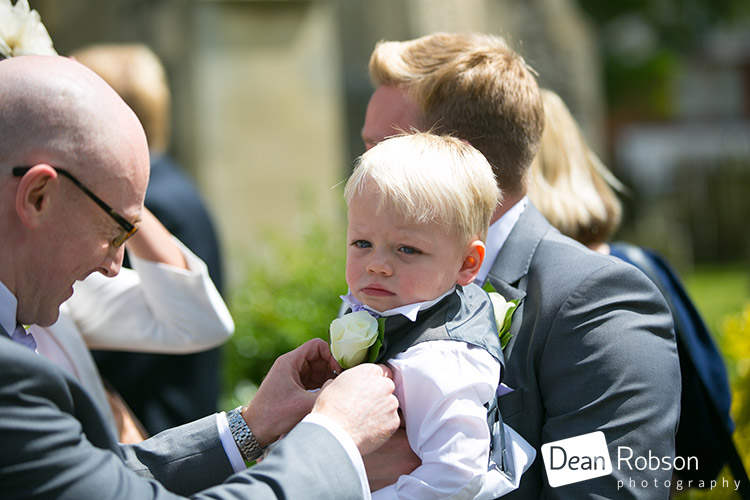 Brocket-Hall-Wedding-Photography-14