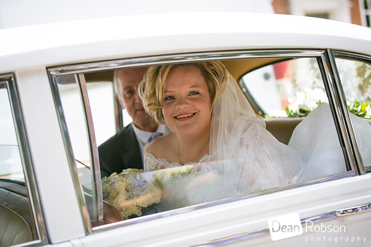 Brocket-Hall-Wedding-Photography-15