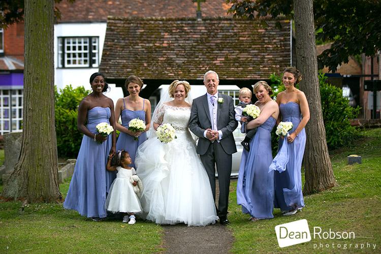 Brocket-Hall-Wedding-Photography-17