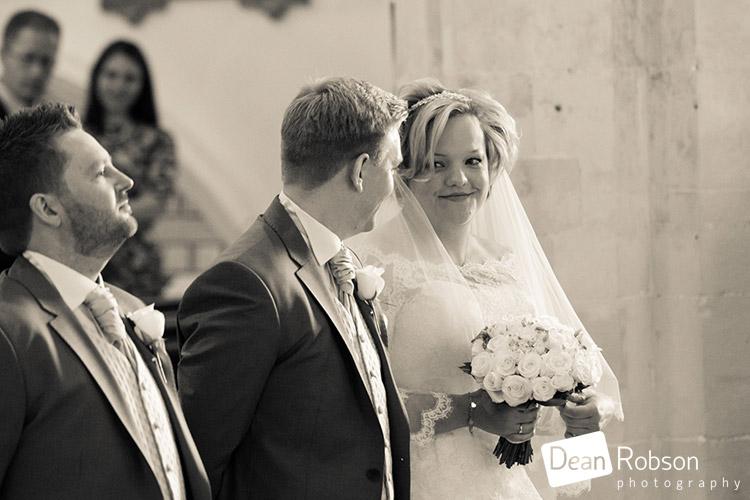 Brocket-Hall-Wedding-Photography-18