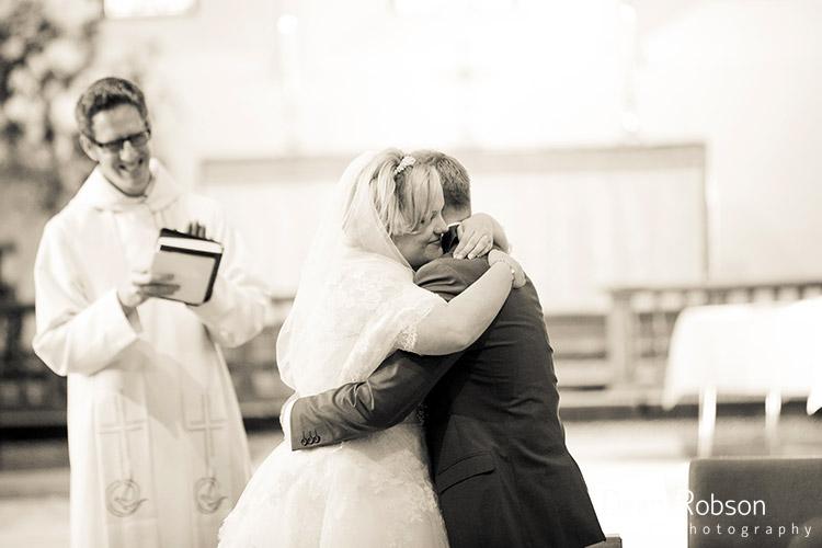 Brocket-Hall-Wedding-Photography-19