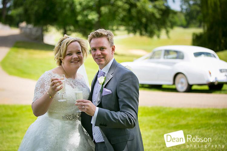 Brocket-Hall-Wedding-Photography-28