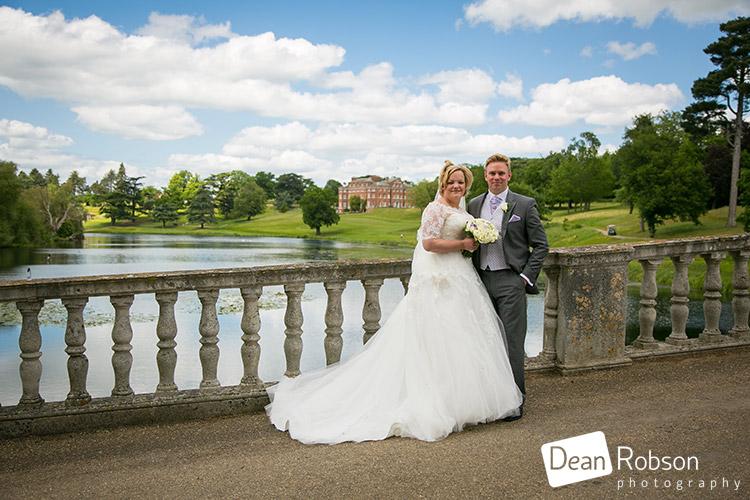 Brocket-Hall-Wedding-Photography-30
