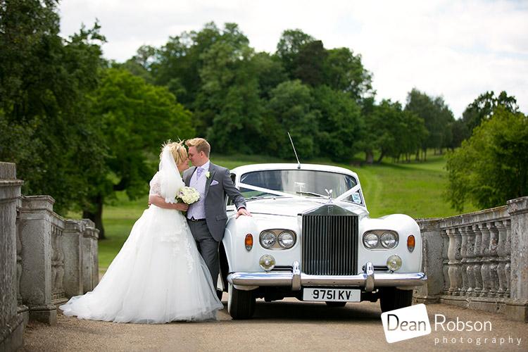 Brocket-Hall-Wedding-Photography-34