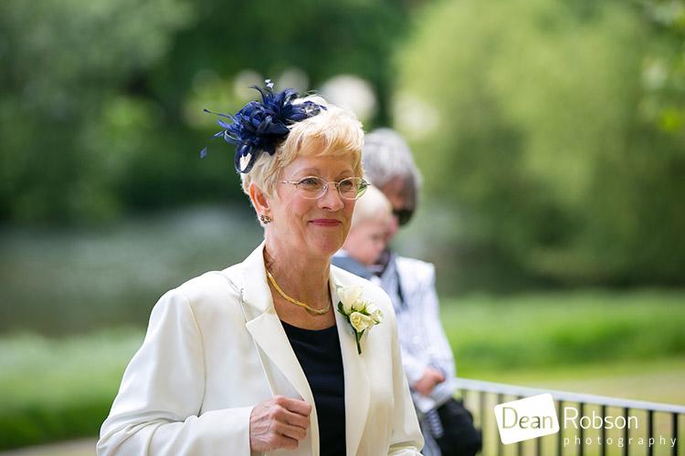 Brocket-Hall-Wedding-Photography-36