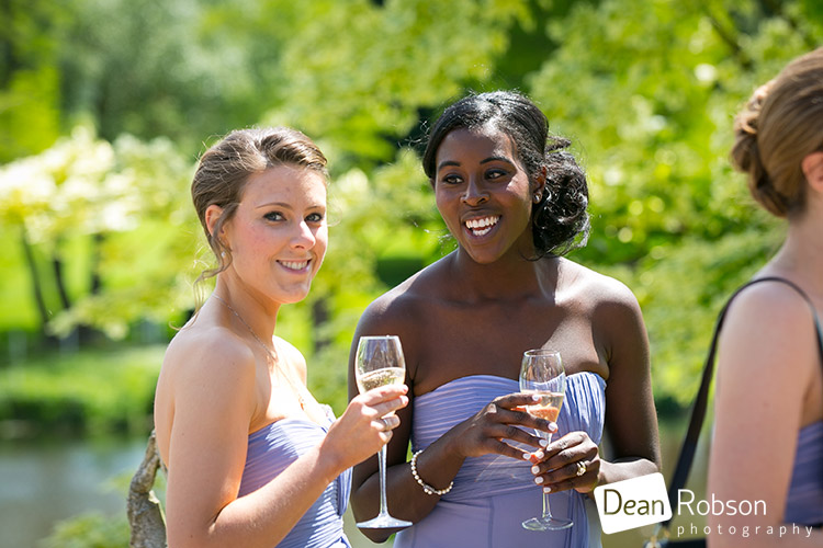 Brocket-Hall-Wedding-Photography-37