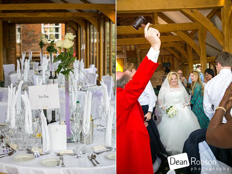 Brocket-Hall-Wedding-Photography-40
