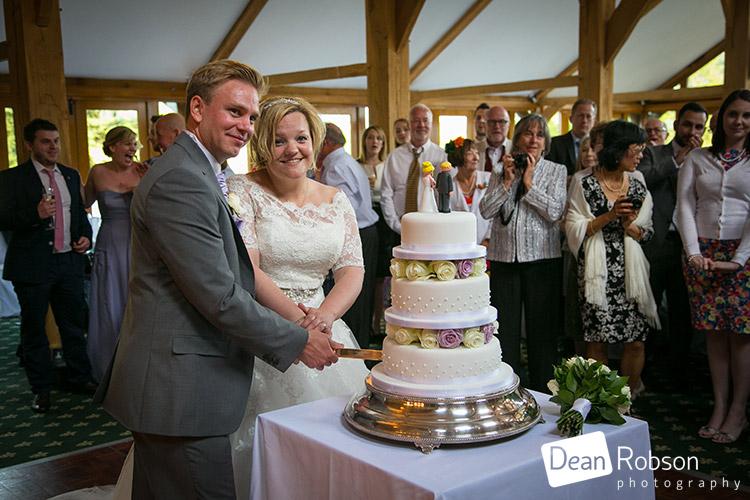 Brocket-Hall-Wedding-Photography-52