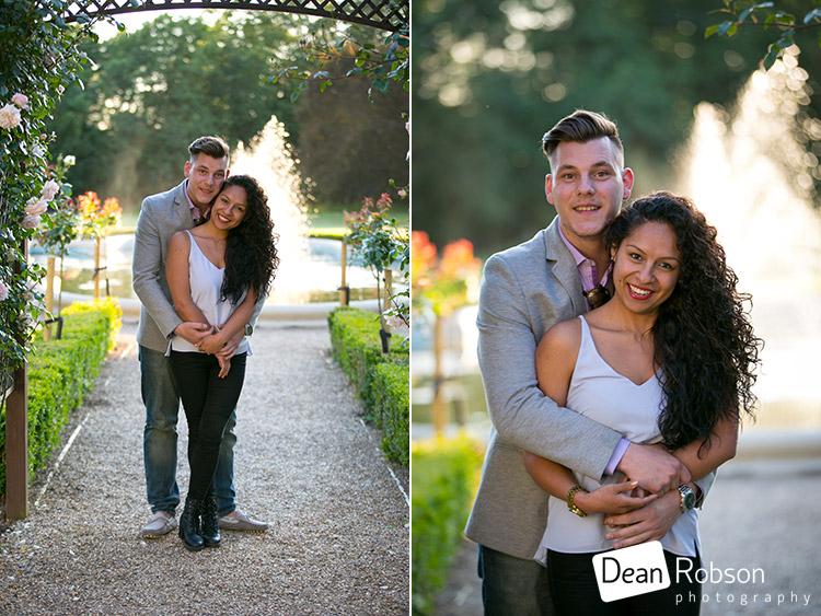 Down-Hall-Pre-Wedding-Shoot-10